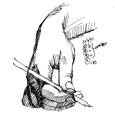 Main 15