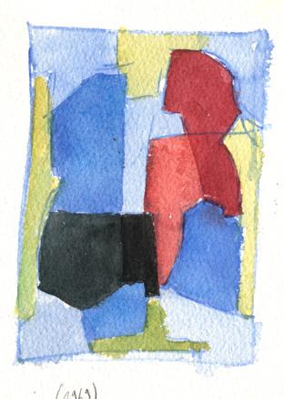 Poliakoff 12