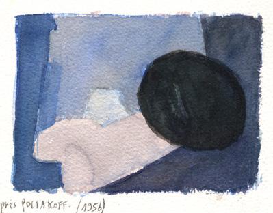 Poliakoff 8