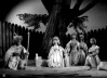 Marionnettes de Jiri Trnka 4