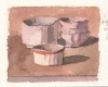 Morandi 1
