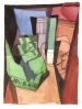 Juan Gris 2