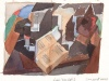 Juan Gris 3