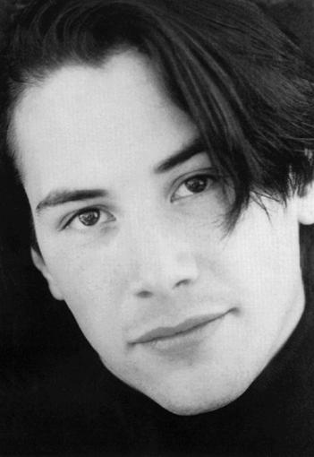 AIO - My Bishonen Collection Brad Pitt