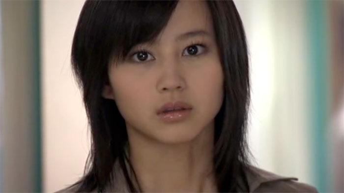 yuna rencontre fan