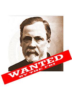 Quand Pasteur rime avec imposteur Louis_pasteur_wntd