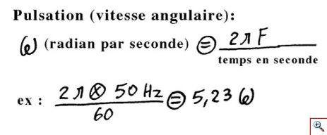 calcul_vitess_angu.jpg