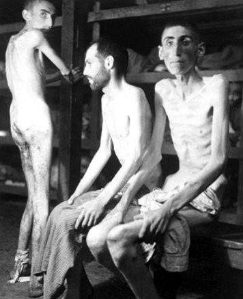 camp_concentration.jpg