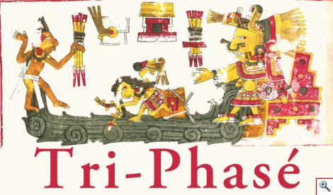 chalchiuhtlicue_tri_phases.jpg