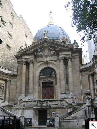 chapelle_rue_jean_goujon.jpg