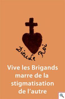 coeur_chouan_tr_brigands.jpg