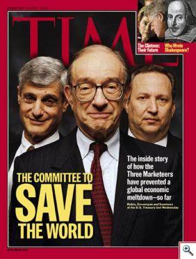 committee_to_save_world.jpg