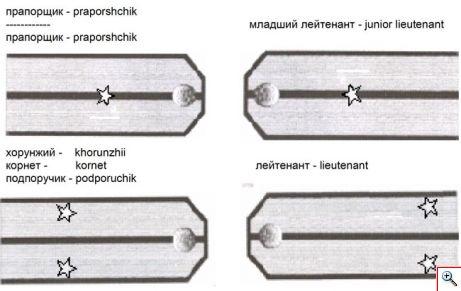 cosaqrank7.jpg