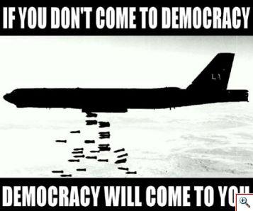 democracy460.jpg