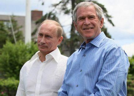 deux_criminels.jpg