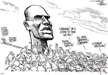 dieu_obama.jpg