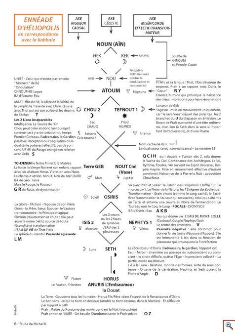 enneadheliopolis_page_06.jpg