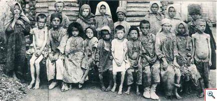 famine_urss_1922.jpg