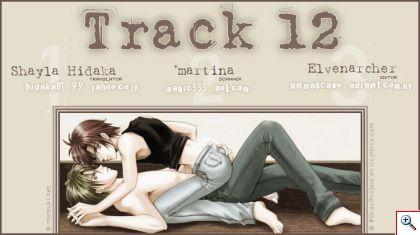 grtrack12.jpg