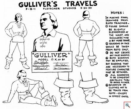 gulliver_model.jpg
