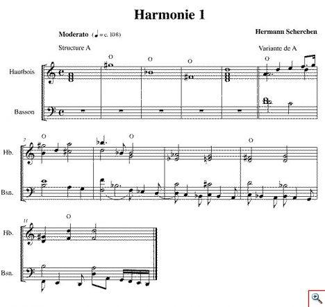 harmonie1a.jpg