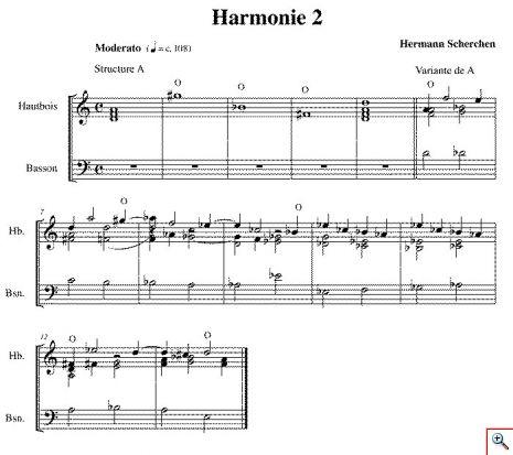 harmonie2.jpg
