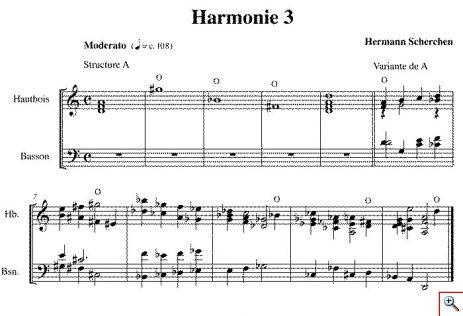 harmonie3.jpg