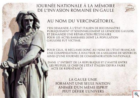 l_apprenti_quenellier_respect_gaulois.jpg