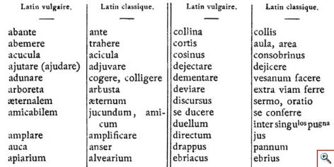 latin_modifications.jpg