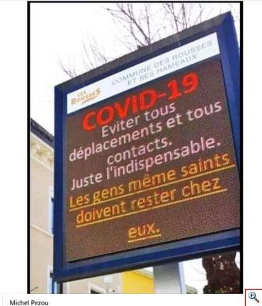 panneau_covid_fautew.jpg