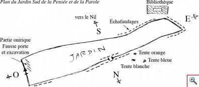 plan_jardin08.jpg