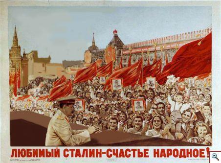 poster_stalintruc.jpg