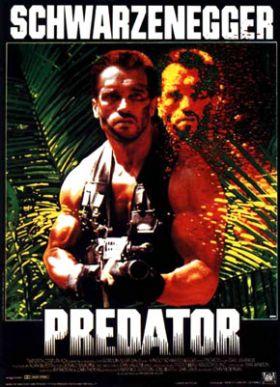 predator_jo.jpg