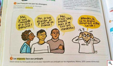 propagande_scolaire_repiblicaine750.jpg
