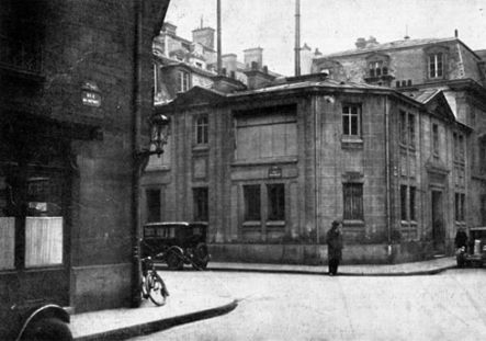 rue_Oudinot1.jpg