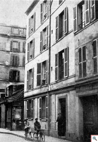 rue_Rousselet1.jpg
