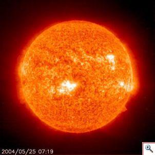 sun250504.jpg