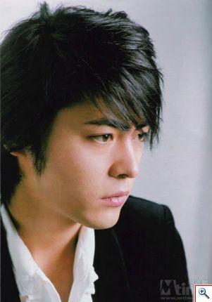 takayuki4.jpg