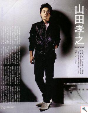 takayuki8.jpg