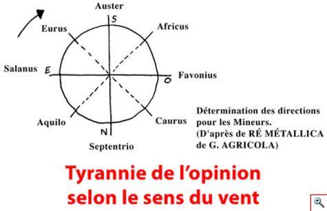 vent_tyrannieopinion.jpg