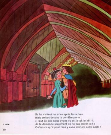 Katika illustration 7