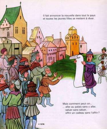 Katika illustration 4