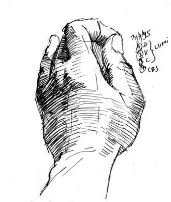 Main 33