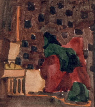 Manuscrit 1350