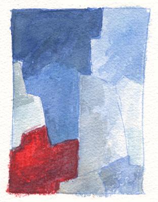 Poliakoff 19