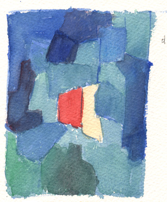 Poliakoff 2