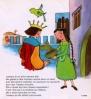 Katika illustration 5