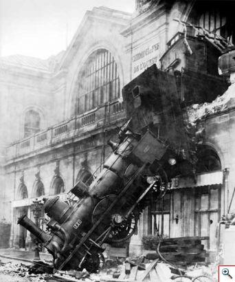 accident_train1895.jpg