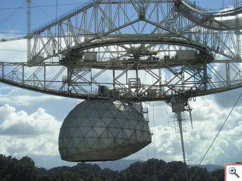 arecibo_observatory_aerial.jpg