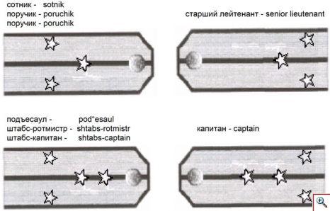 cosaqrank8.jpg